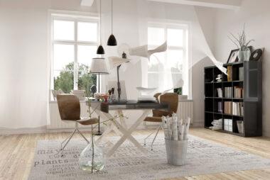 portfolio_architect_10
