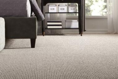 carpet-floor-m